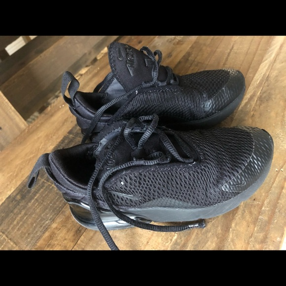 Nike Shoes   Kids 270s   Poshmark